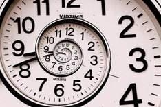 Ученые научились управлять временем