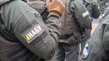 Мина под Россией под названием «Кадыров» тикает все громче – Пионтковский