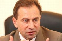 Парламент Крыма должен быть распущен за антиукраинскую позицию – Томенко