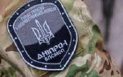 Военный атташе Франции изменил свое мнение об украинских добровольцах АТО
