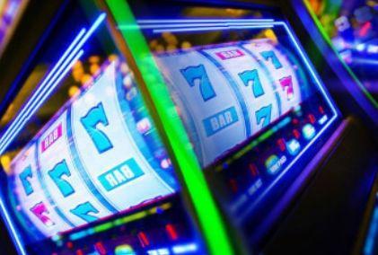Игровые слоты играть бесплатно и без регистрации – Скачать