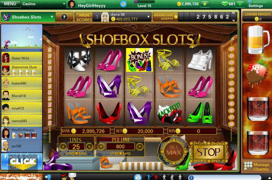 официальный сайт слот 78 казино официальный
