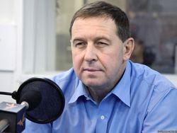 Иларионов: Путин будет дестабилизировать Харьков