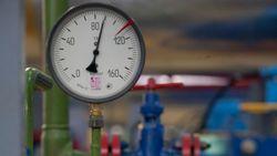 Нафтогаз обещает расплатиться до конца года, Газпром готов дать кредит
