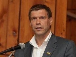 Регионалы не знают, где находится Янукович