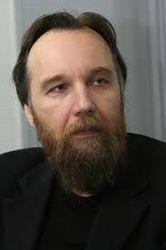 В Новороссии для начала нужно установить диктатуру – Дугин