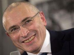Ходорковский: Фашисты на Майдане – это ложь российской пропаганды