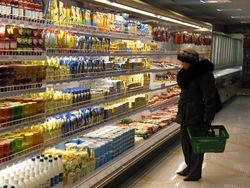 Ждите подорожания продуктов в Украине на 20 процентов – эксперты о причинах