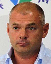 Игорь Палица стал губернатором Одесской области
