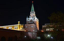Time: Кремль в конфликте в Украине ставит на традиционного союзника – морозы