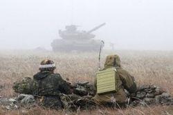 Польша сообщила о поставках оружия в Украину из стран НАТО