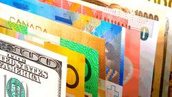 Регулирование форекс в РФ: сумеет ли запрет оффшоров сделать рынок прозрачным