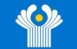 Украина может покинуть СНГ – причины