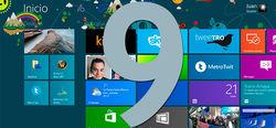 Microsoft рассылает приглашения на «знакомство» с Windows 9