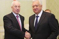 Беларусь зовет Украину в Таможенный союз