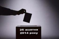 Эксперты удивлены резким падением рейтинга «Батькивщины» накануне выборов