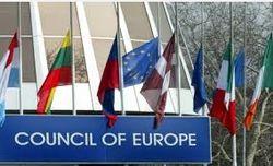 Российские войска в Украине есть – Совет Европы