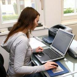 СК: открыто уголовное дело на жительницу Казани за фото в соцсети ВКонтакте