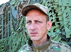 Путин дал команду ликвидировать главарей террористов – Дмитрашковский