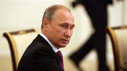 Россия уважает только язык силы, но палку перегибать нельзя – иноСМИ