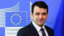 Премьер-министр Молдовы выставил ультиматум президенту