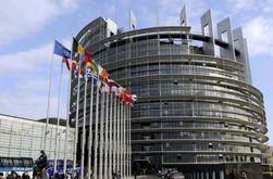 ЕС предупреждает о повышенной опасности эскалации в районе Черного моря