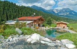 Инвесторы обратили внимание на Нижнюю Австрию