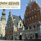 В компании «Old town estate» назвали пять лучших предложений на рынке недвижимости Латвии