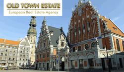 Аналитики «Old town estate» назвали наиболее популярные объекты жилья в Латвии