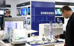 Samsung запустил в России акцию trade-in обмена старых смартфонов на новые