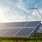 Использование экологичной электроэнергии выгодно арендаторам