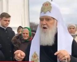 Нового названия не будет: в УПЦ КП пояснили, кто получит томос
