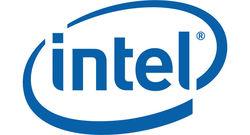 Микропроцессоры Quark для «умных» часов и очков показала компания Intel