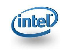 Intel совместно с RockChip создадут процессор для планшетов