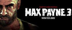 """Геймеры рассказали о достоинствах и недостатках игры для мальчиков """"Max Payne"""""""