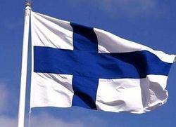 МИД Финляндии: санкции против РФ не урегулируют ситуацию в Украине