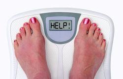 Названы самые популярные в Интернете клиники для похудения