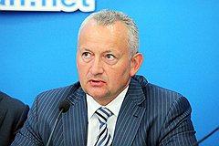 ВТБ Банк меняет стратегию и топ-менеджмент в Украине