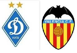 Из-за беспорядков в Киеве «Динамо» и «Валенсия» сыграют на Кипре