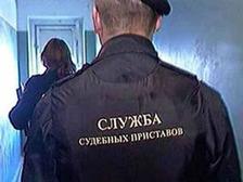 Чтобы не платить государству, россиянка сменила пол