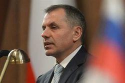 Сегодня Крым войдет в рублевую зону