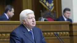 Конкретных подозреваемых по убийству судьи в Кременчуге нет – МВД