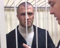 В деле по избиению журналистки Чорновол появился еще один подозреваемый