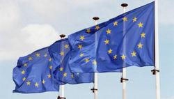 Россия защитит свой аграрный бизнес при вступлении Украины в ЕС