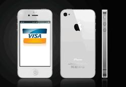 Apple развивает направление мобильных платежей