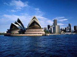 Недвижимость Австралии слабо ориентирована на русского покупателя - причины