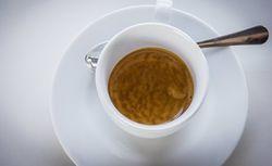 Стоит ли отказываться от кофе?