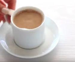 Американцы выводят на рынок искусственный кофе