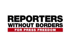 «Репортеры без границ» открыли доступ к заблокированным в России сайтам