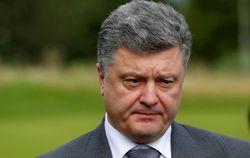 Порошенко поможет в освобождении Приднестровья
